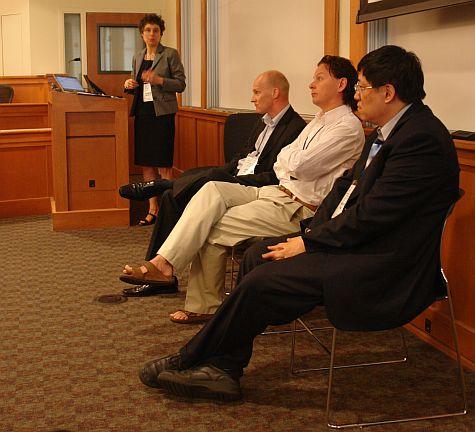 20070427_BerkeleyServices_PanelGlobal.jpg
