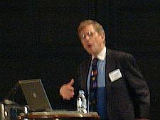 20070601_Rotman_Stewart.jpg